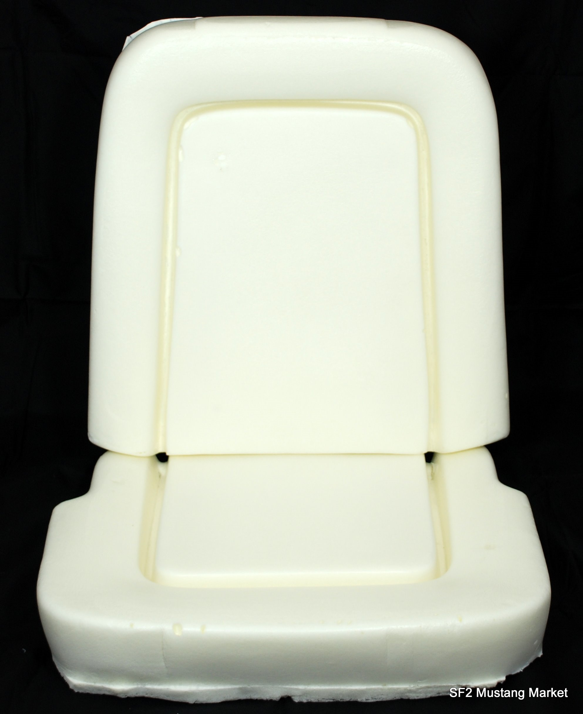 Cool Mustang Seat Foam Mach 1 Caraccident5 Cool Chair Designs And Ideas Caraccident5Info